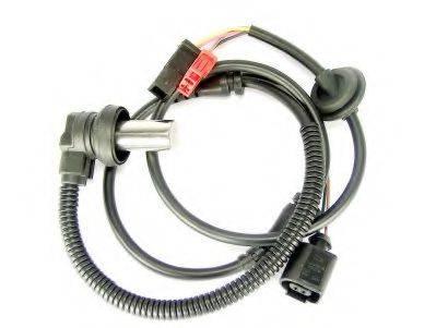 BBT WSS303 Датчик, частота вращения колеса