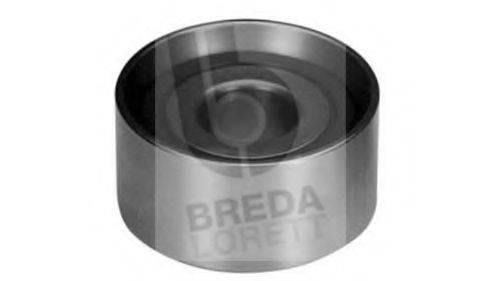 BREDA LORETT TDI1665 Натяжной ролик, ремень ГРМ