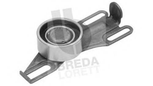 BREDA LORETT TDI1685 Натяжной ролик, ремень ГРМ