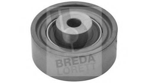 BREDA LORETT TDI3135 Паразитный / Ведущий ролик, зубчатый ремень