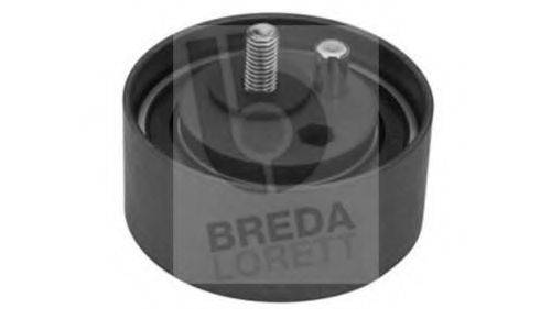 BREDA LORETT TDI3175 Натяжной ролик, ремень ГРМ