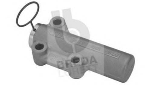 BREDA LORETT TDI3177 Устройство для натяжения ремня, ремень ГРМ