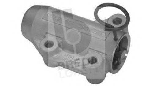 BREDA LORETT TDI3465 Устройство для натяжения ремня, ремень ГРМ