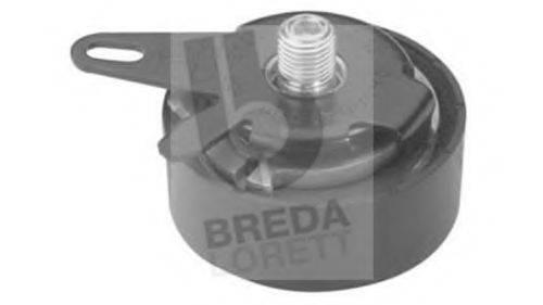 BREDA LORETT TDI3470 Натяжной ролик, ремень ГРМ