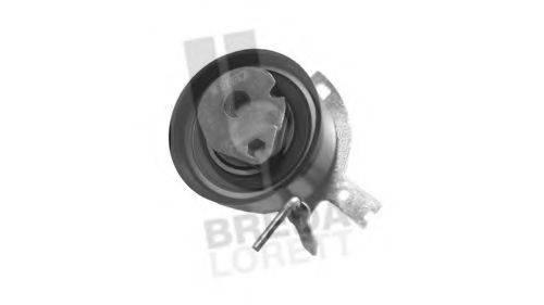 BREDA LORETT TDI3880 Натяжной ролик, ремень ГРМ