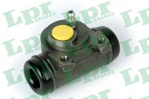 LPR 4674 Колесный тормозной цилиндр