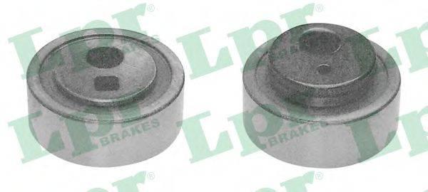 LPR AA10026 Натяжной ролик, ремень ГРМ