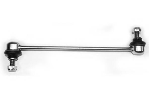 OCAP 0504137 Тяга / стойка, стабилизатор