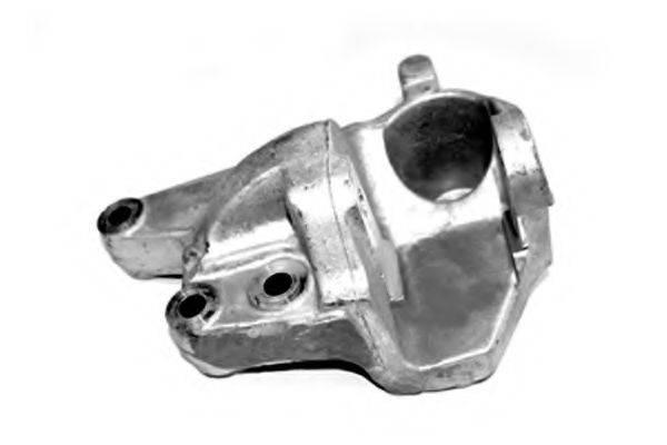 OCAP 1225765 Подвеска, двигатель
