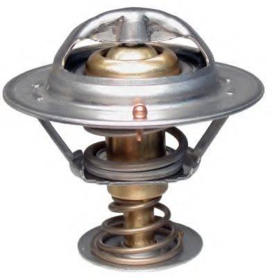 HELLA 8MT354777021 Термостат, охлаждающая жидкость