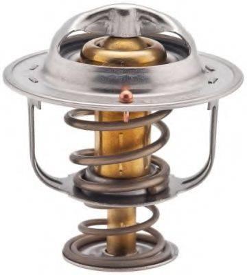 HELLA 8MT354775111 Термостат, охлаждающая жидкость