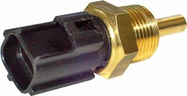 HELLA 6PT009107121 Датчик, температура охлаждающей жидкости