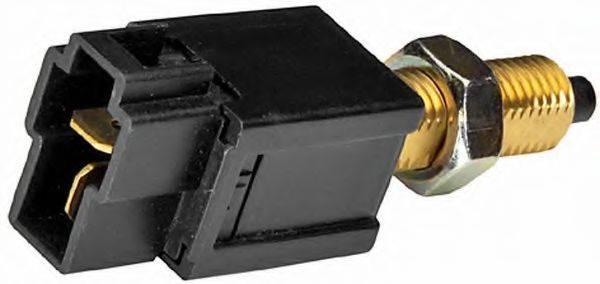 HELLA 6DD008622421 Выключатель фонаря сигнала торможения; Выключатель, привод сцепления (управление двигателем)