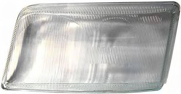 HELLA 9ES137169031 Рассеиватель, основная фара