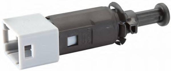 HELLA 6DD179465081 Выключатель, привод сцепления (управление двигателем)