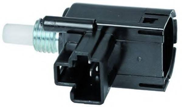HELLA 6DD008622891 Выключатель, привод сцепления (Tempomat); Выключатель, привод сцепления (управление двигателем)