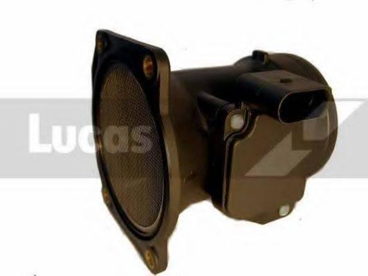 LUCAS ELECTRICAL FDM813 Расходомер воздуха
