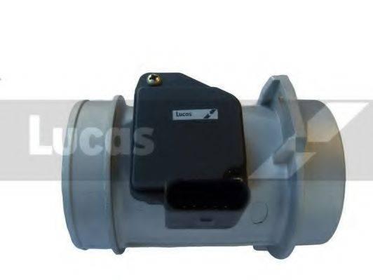 LUCAS ELECTRICAL FDM805 Расходомер воздуха