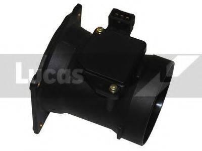LUCAS ELECTRICAL FDM820 Расходомер воздуха