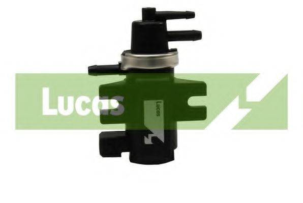 LUCAS ELECTRICAL FDR224