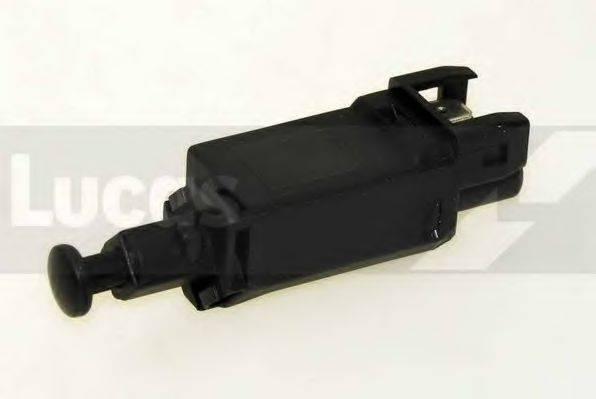 LUCAS ELECTRICAL SMB546 Выключатель фонаря сигнала торможения