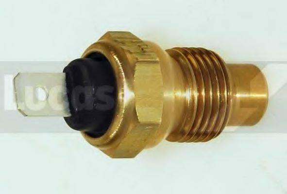 LUCAS ELECTRICAL SNB114 Датчик, температура охлаждающей жидкости