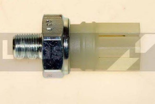LUCAS ELECTRICAL SOJ121 Датчик, давление масла