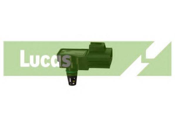 LUCAS ELECTRICAL SEB1546