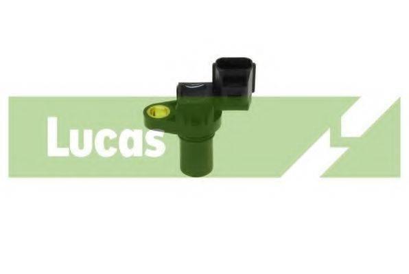 LUCAS ELECTRICAL SEB1004