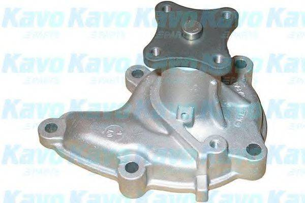 KAVO PARTS NW1203 Водяной насос