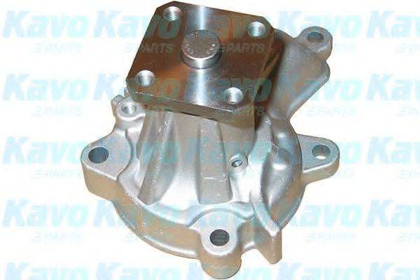 KAVO PARTS NW1204 Водяной насос