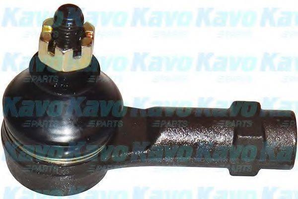 KAVO PARTS STE5524 Наконечник поперечной рулевой тяги