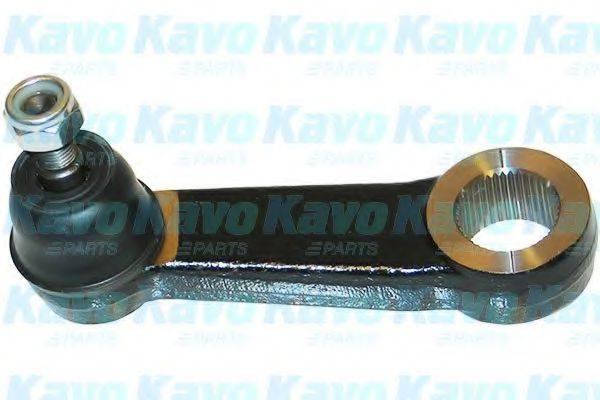 KAVO PARTS SPA5504 Маятниковый рычаг