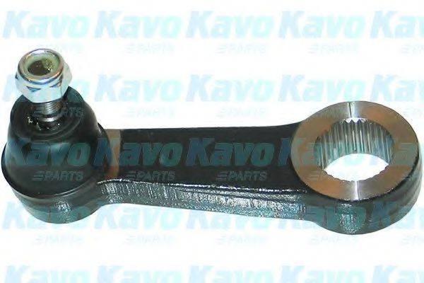 KAVO PARTS SPA5502 Маятниковый рычаг