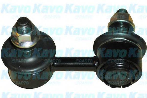 KAVO PARTS SLS5501 Тяга / стойка, стабилизатор