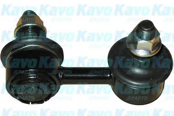 KAVO PARTS SLS5502 Тяга / стойка, стабилизатор