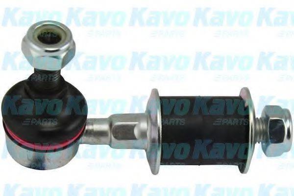 KAVO PARTS SLS5503 Тяга / стойка, стабилизатор
