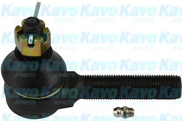 KAVO PARTS STE5507 Наконечник поперечной рулевой тяги