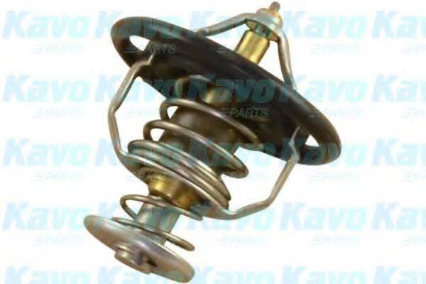 KAVO PARTS TH5503 Термостат, охлаждающая жидкость