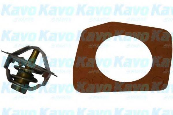 KAVO PARTS TH6501 Термостат, охлаждающая жидкость