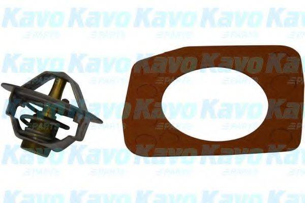 KAVO PARTS TH-6509