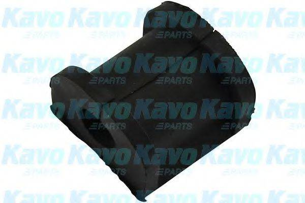 KAVO PARTS SBS5502 Втулка, стабилизатор