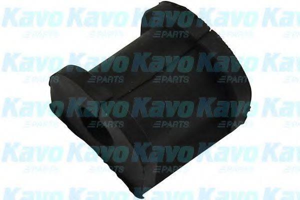 KAVO PARTS SBS5502 Втулка, стабилизатор