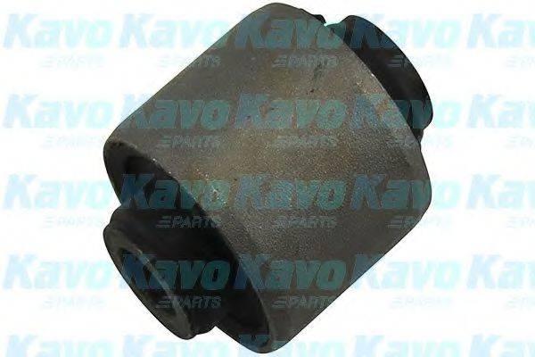 KAVO PARTS SCR5507 Подвеска, рычаг независимой подвески колеса