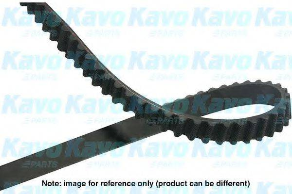 KAVO PARTS DTB-5529