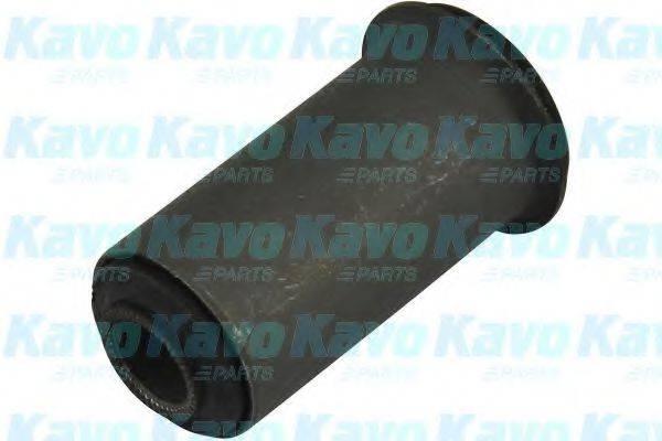 KAVO PARTS SCR5512 Подвеска, рычаг независимой подвески колеса