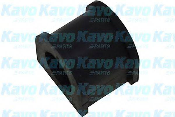 KAVO PARTS SBS5509 Втулка, стабилизатор