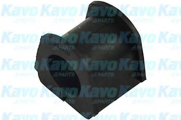 KAVO PARTS SBS5513 Втулка, стабилизатор