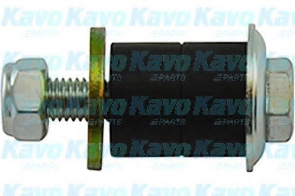 KAVO PARTS SLS5543 Тяга / стойка, стабилизатор
