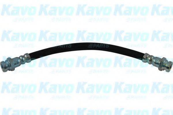 KAVO PARTS BBH5505 Тормозной шланг
